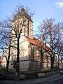 Goettingen-Albanikirche.01.jpg