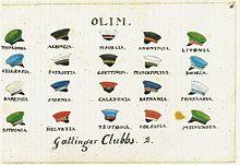 Goettinger Clubbs - OLIM - 1827.jpg