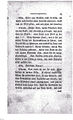 Goetz von Berlichingen (Goethe) 1773 015.jpg