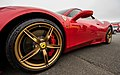 Gold Wheels (29534126876).jpg