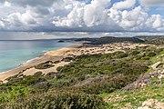 Golden Beach, Karpaz, Northern Cyprus.jpg