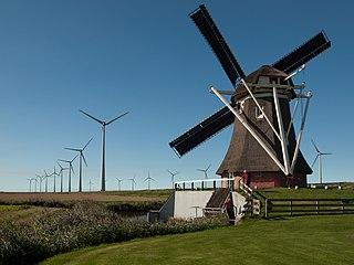 a5bcd278346 Energia eólica – Wikipédia