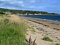 Golspie Beach - geograph.org.uk - 1500501.jpg