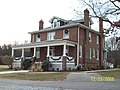 Goodloe House Dec 08.JPG