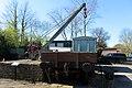 Goods yard crane Tenterden (3).jpg