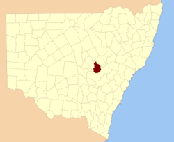 Gordon NSW
