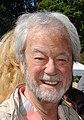 Gordon Pinsent at the CFC Annual BBQ 2013 (9712477140).jpg