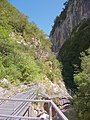 Gorges de la Fou 2012 07 16 26.jpg