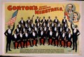Gorton's Original New Orleans Minstrels LCCN2014636985.tif