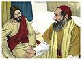 Gospel of Luke Chapter 10-3 (Bible Illustrations by Sweet Media).jpg