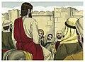 Gospel of Luke Chapter 19-9 (Bible Illustrations by Sweet Media).jpg
