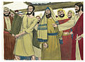 Gospel of Luke Chapter 5-9 (Bible Illustrations by Sweet Media).jpg