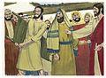 Gospel of Luke Chapter 5-9 (Bible Illustrations by Sweet Media).jpg