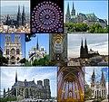 Gothic-architecture004.jpg