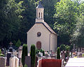 Gottesackerkapelle Kempten.jpg