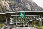 Gotthard-Strassentunnel Nord-Süd-8888.jpg