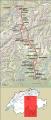 Gotthardbahn map.png
