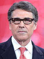 150px-Gov._Perry_CPAC_February_2015.jpg