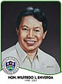 Governor Portrait Wilfredo L. Enverga.jpg