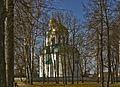 Gródek- cerkiew p.w. Narodzenia NMP.jpg