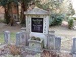 Grabmal Anna und August Keunecke (Ballenstedt).jpg