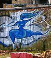 Graffiti85.JPG