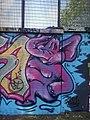 Graffiti in Rome - panoramio (146).jpg
