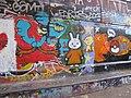 GraffitisBercy1.jpg