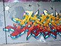 Graffito-Mannheim-18.jpg