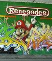 Graffito an der Brücke nach Ludwigshafen - panoramio.jpg