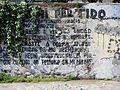 Grafiti Mapocho 2015 10 26 fRF 05.jpg