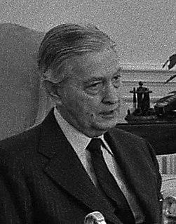 Graham Martin American diplomat
