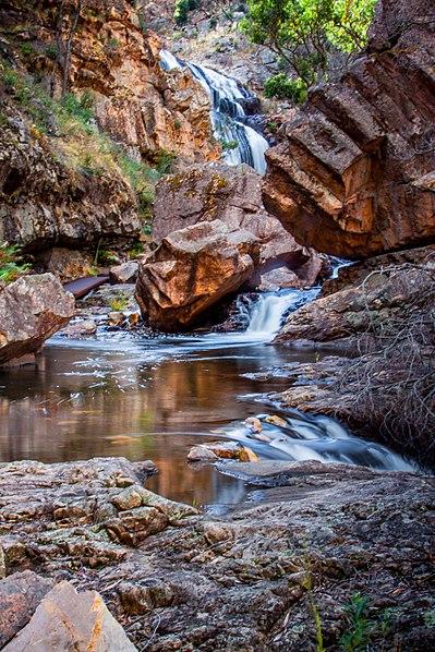 File:Grampians National Park (37772886316).jpg