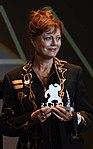Gran Premi Honorífic - Susan Sarandon (36878499954) (cropped).jpg