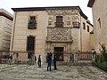 Granada, Casa de Castril.jpg
