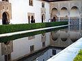 Granada 2015 10 22 3555 (25414646173).jpg