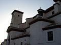 Granada iglesia de san nicolas2.jpg