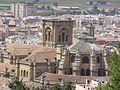 Granada widok z Alhambry 2.jpg