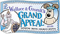 Grand Appeal Logo.jpg