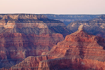 Grand Canyon, from Yavapai Point (6633033753).jpg