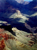 Grand Canyon National Park Grand Canyon 0243 A.jpg