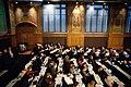 Grand Conseil de l'État de Vaud - 2.jpg