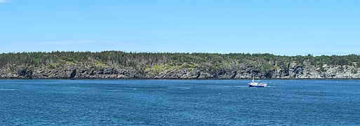 Grand Manan - northeast shore.jpg