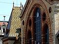 Grand Market Hall, 2013 Budapest (405) (13227334415).jpg