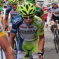 Grand Prix Cycliste de Montréal 2012, Juraj Sagan (8104856303).jpg