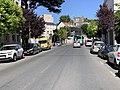 Grande Rue Charles Gaulle Nogent Marne 2.jpg