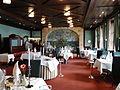 Grandhotel-petersberg-12022012-034.jpg