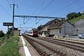 Grandvaux 050809.jpg