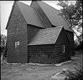 Granhults kyrka - KMB - 16000200080487.jpg
