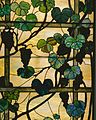 Grapevine Panel MET DT213743.jpg